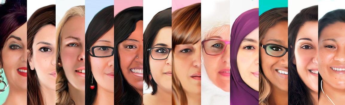 http://recifne.ch/wp-content/uploads/2014/11/home_femmes1-e1475241620569.jpg